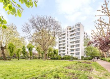 Thumbnail 1 bed flat for sale in Grays Inn Road, Bloomsbury