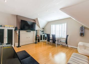 Thumbnail 2 bedroom flat for sale in Ingham Road, West Hampstead