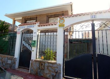 Thumbnail 5 bed villa for sale in Calle San Martin De Porres 22, San Javier, Murcia, Spain