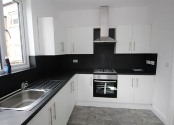 Thumbnail 3 bed flat to rent in Broadwalk Shopping Centre, Station Road, Edgware