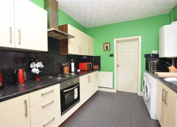 Thumbnail 3 bed property for sale in Gordon Street, Gainsborough
