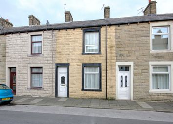 Thumbnail 3 bed terraced house for sale in Clifford Street, Barnoldswick