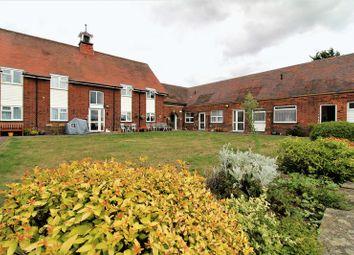 Thumbnail 1 bed property for sale in Gorringe Avenue, Southdowns, South Darenth, Dartford