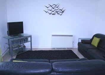 Thumbnail 2 bed flat to rent in 61 Picardy Court Rose Street, Aberdeen