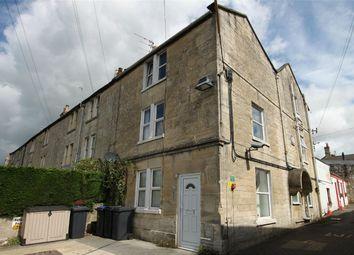 Thumbnail 1 bedroom flat to rent in Flat, 61 Trowbridge Road, Bradford On Avon
