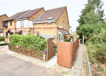 Thumbnail 1 bed property for sale in Muirfield, Luton
