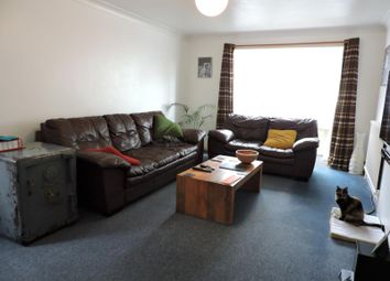 Thumbnail 2 bedroom flat to rent in Maldon Road, Brighton