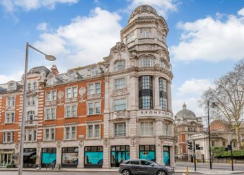 Thumbnail 1 bed flat for sale in Empire House, Thurloe Place, London