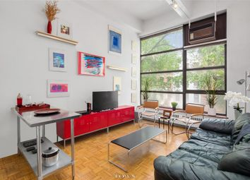 Thumbnail Studio for sale in 350 East 62nd Street, New York, New York State, United States Of America