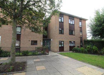 Thumbnail 2 bed flat for sale in Dorset Close, Bootle