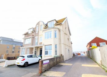 Thumbnail 1 bedroom flat for sale in Danemere, Dane Road, Seaford