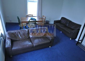 Thumbnail 2 bed flat to rent in - Chapel Lane, Leeds, West Yorkshire