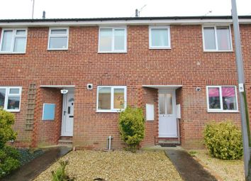 Thumbnail 2 bedroom terraced house for sale in Haven Road, Barton-Upon-Humber