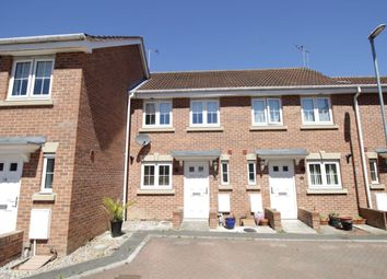 2 bed property for sale in Millers Croft, Hightown, Castleford WF10