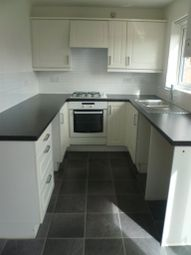 Thumbnail 3 bed property to rent in Charlotte Grove, Great Sankey, Warrington