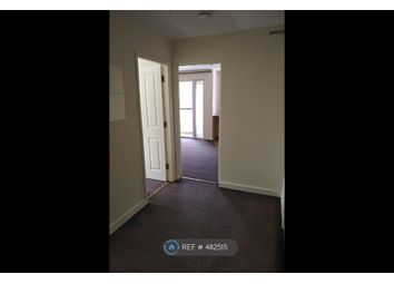 Thumbnail 2 bed flat to rent in Fellows Park Gardens, Walsall
