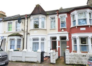 Thumbnail 1 bedroom flat for sale in Arnold Road, London