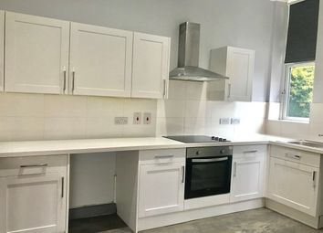 Thumbnail 2 bedroom flat to rent in Oakleigh House, The Avenue, Sale