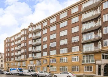 Thumbnail 2 bedroom flat for sale in Sussex Lodge, Hyde Park Estate