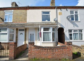 3 bed property to rent in Duke Street, Fletton PE2