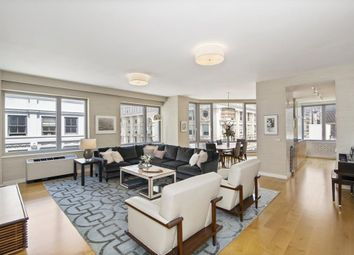 Thumbnail 2 bed property for sale in 100 West 18th Street, New York, New York State, United States Of America