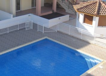 Thumbnail 3 bed villa for sale in Polis, Paphos, Cyprus