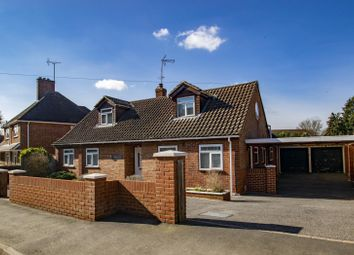Icknield Road, Goring On Thames RG8. 5 bed detached house for sale
