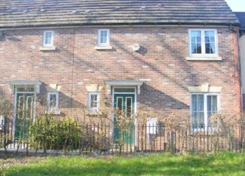 Thumbnail 3 bedroom property to rent in Wicken Close, St. Mellons, Cardiff.