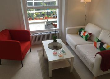 Thumbnail 1 bed flat to rent in Queen Street, Ipswich