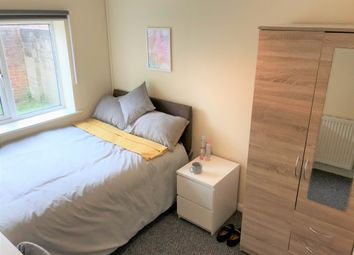 Room to rent in Berkeley Close, Shirley, Southampton SO15