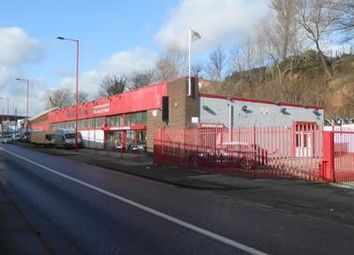 Thumbnail Light industrial for sale in 60 Tyburn Road, Erdington, Birmingham