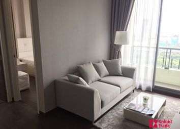 Thumbnail 2 bed apartment for sale in 2 Bedrooms 1 Bathroom, 45.79 Sqm. Fully Furnished, North Of The Beautiful View.