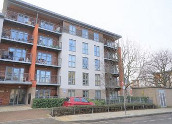 Thumbnail 2 bed flat for sale in Eastside Mews, Bow, London