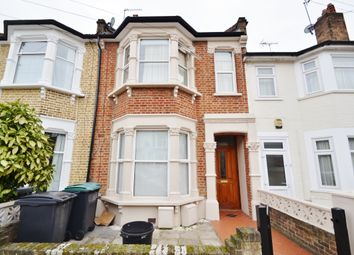 Thumbnail Duplex to rent in Parkhurst Road, Woodgreen