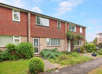 Thumbnail 4 bed terraced house to rent in Albert Street, Windsor, Berkshire
