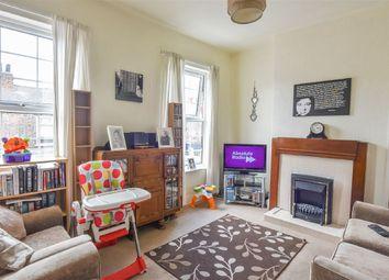Thumbnail 1 bedroom flat to rent in Bishopthorpe Road, York