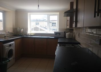 Thumbnail 5 bedroom flat to rent in 73 St Helen's Rd, Swansea