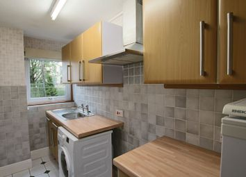 2 bed flat for sale in Provost Road, Dundee DD3