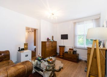 Thumbnail 1 bed flat for sale in Buckleigh Road, Streatham Common