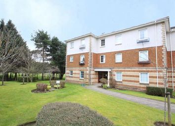 Thumbnail 3 bed flat for sale in Taylor Green, Deer Park, Livingston, West Lothian