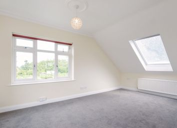 Thumbnail 1 bedroom flat to rent in Hempland Lane, York
