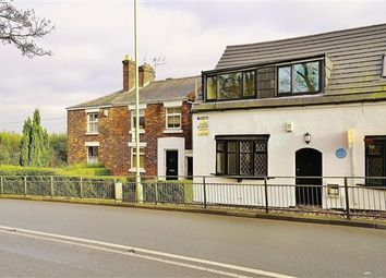 2 bed property for sale in Leyland Road, Penwortham, Preston PR1