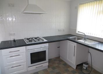 Thumbnail 1 bedroom flat to rent in Massey Close, Hull