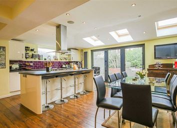 Thumbnail 6 bed detached house for sale in Hawthorn Gardens, Clayton Le Moors, Lancashire