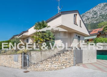 Thumbnail 3 bed detached house for sale in Lierna, Lago di Como, Ita, Lierna, Lecco, Lombardy, Italy