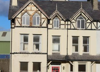 Thumbnail 10 bed property for sale in Port Erin, Isle Of Man