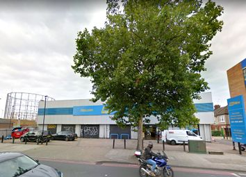 Thumbnail Light industrial to let in 765/775 Old Kent Road, Southwark, London