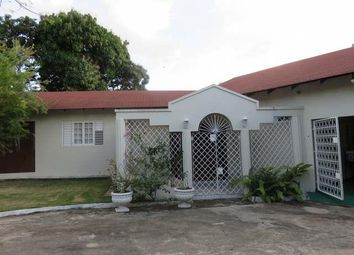 Thumbnail 3 bed detached house for sale in Kingston, Saint Andrew, Jamaica