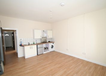 Thumbnail 1 bedroom flat to rent in Whitworth Road, Rochdale, Rochdale