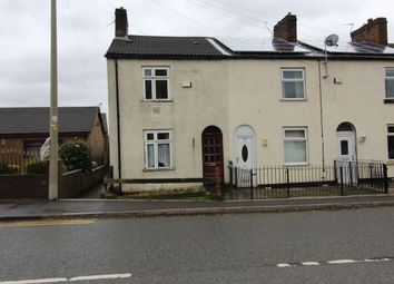 Thumbnail 2 bed property for sale in Tayleur Terrace, Park Road South, Newton-Le-Willows